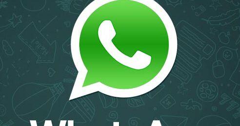 http://goo.gl/9ySjIA Tips Memaksimalkan Aplikasi Chat Messenger Whatsapp agar lebih sempurna dalam penggunaan