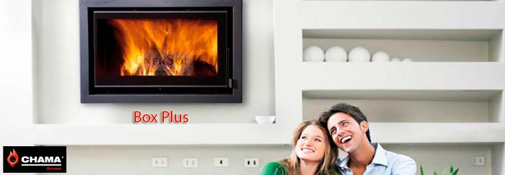 Special offer to you: BOX PLUS from Chama Nominal Thermal Power: 8,8 kW Performance: 71,8 Enersol will install it at your home or business!! If you like toknowmore pleasecontact us