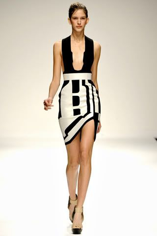Image result for clothes asymmetrical balance