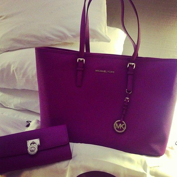 cheap michael kors handbags on sale mk bags uk outlet