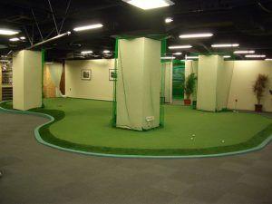 Best 25+ Indoor putting green ideas on Pinterest | Kids golf, Kids ...