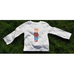 http://www.babytwice.es/134-406-thickbox/camiseta-yago.jpg
