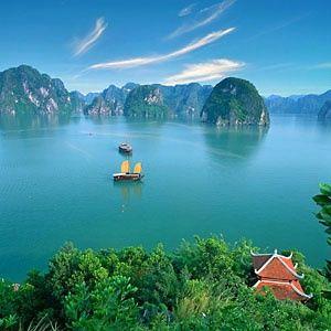 Cheju Do Island, South Korea