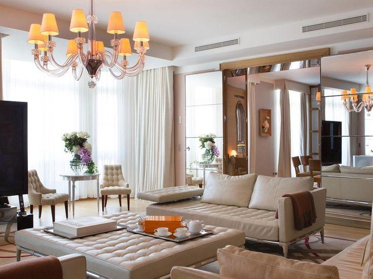 7 best Paris Hotel Decor images on Pinterest Hotel decor, Paris