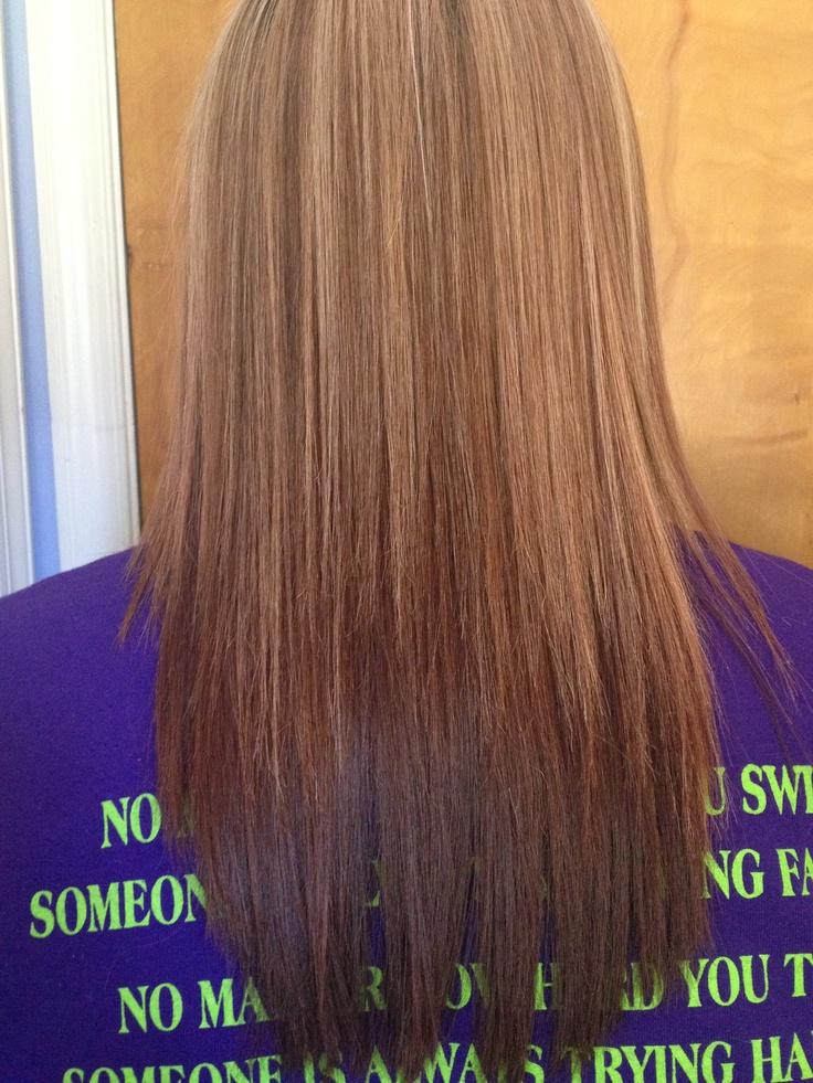 25 Best Ideas About Japanese Straightening On Pinterest
