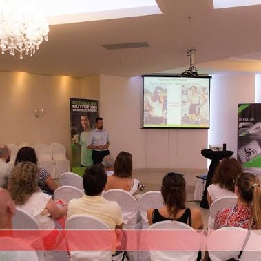 www.aarhotel.gr #HerbalLife #Event #Aarhotel #Boutiquehotel #Ioanninahotel #Ioannina #Epirus #Greece #VisitGreece