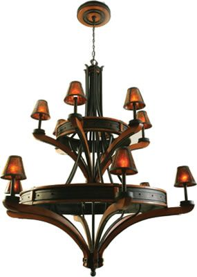 246 best lodge style lighting images on pinterest chandelier large rustic chandeliers brand lighting discount lighting call brand lighting sales 800 585 aloadofball Image collections