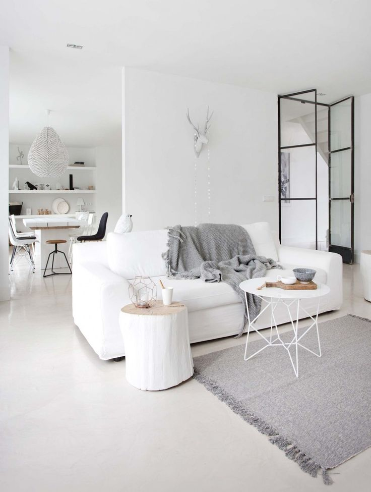 25+ best white living rooms ideas on pinterest | living room