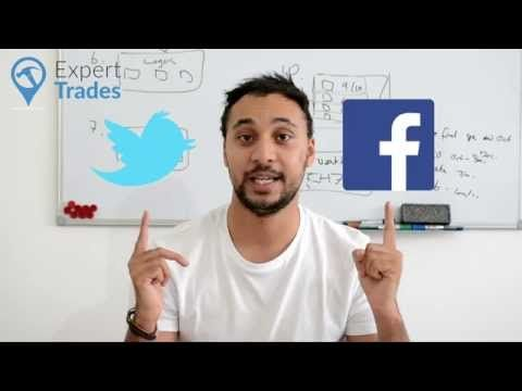 Topic Of The Day: Three Ways To Make A Difference To Customers With Just Your Phone - #TradeTech is our dedicated spot of the week where we help our members and #tradesmen get the most out of tech. We aim to make that as easy as possible! #Tradetech #ExpertTrades #Tech #Facebook #Twitter #Blog #Blogging #Tips
