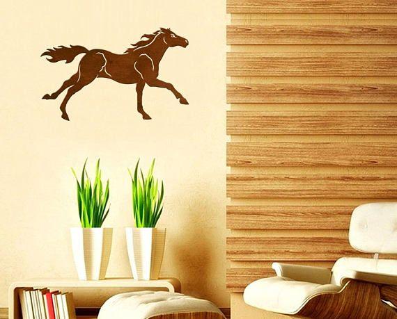84 best Metal Wall Art Rustic Cabin images on Pinterest | Metal wall ...