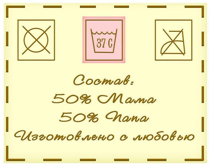 0271755.jpg (800×638)