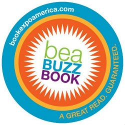 Book Expo America - Watch Live Streaming of Author Talks and More