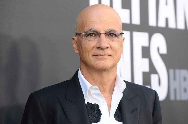 Jimmy Iovine to Leave Apple Music in August: Sources https://www.billboard.com/articles/business/8092650/jimmy-iovine-leaving-apple-music-august