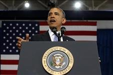 Obamas Economy has Become a  Synonym for Failure and Despair//He must be extremely proud of the destruction he's caused!!