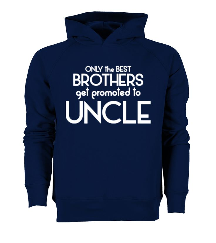 [Organic]26-Best Brothers Get Promoted T  niece#tshirt#tee#gift#holiday#art#design#designer#tshirtformen#tshirtforwomen#besttshirt#funnytshirt#age#name#october#november#december#happy#grandparent#blackFriday#family#thanksgiving#birthday#image#photo#ideas#sweetshirt#bestfriend#nurse#winter#america#american#lovely#unisex#sexy#veteran#cooldesign#mug#mugs#awesome#holiday#season#cuteshirt