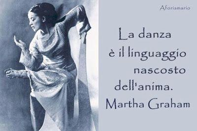 Aforismario®: Danza, Ballo, Ballerini e Discoteca - 230 Frasi danzanti