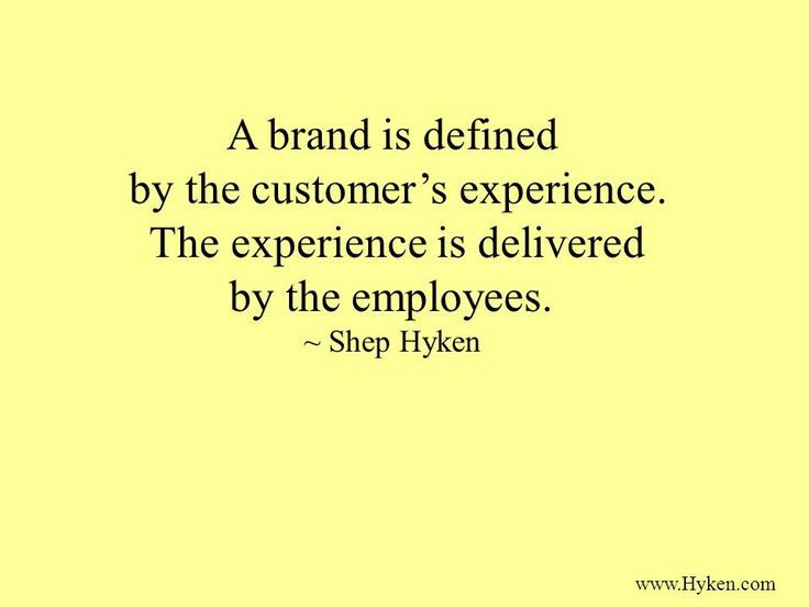 Customer Experience Quotes Pleasing 192 Best Customer Experience Cx Images On Pinterest  Customer
