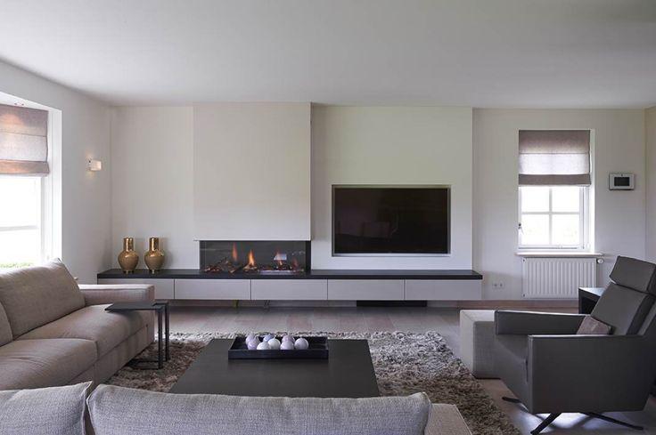 Designa Interieur