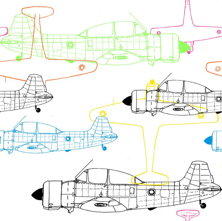 """Vihuri"" ""Aircraft"""