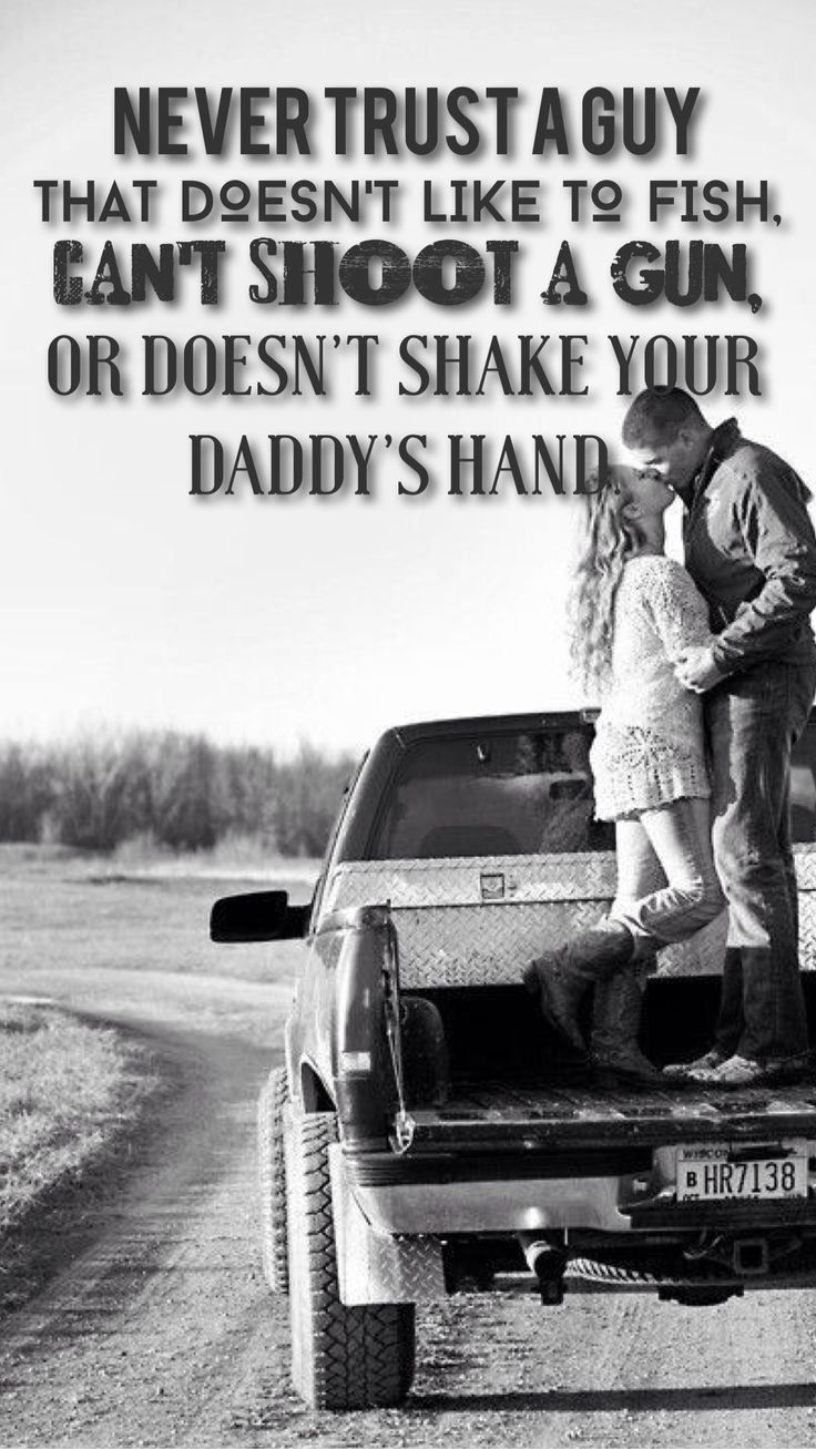 Country quotes and country sayings