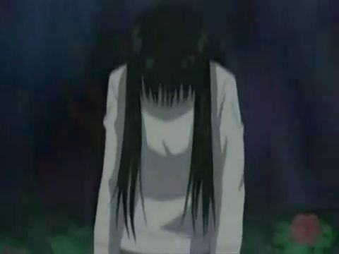 the wallflower anime sunako chibi | Sunako | Find the Latest News on Sunako at Me