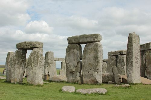 Stonehenge: Travelling Bucket, Bucket List, Favorite Places