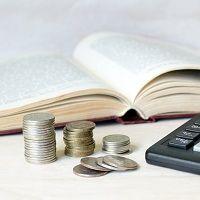 ПФР напоминает о необходимости внести взносы по программе государственного софинансирования пенсий за 2017 год