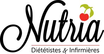 Poulet nappé d'une sauce aux arachides - NutriaNutria