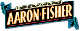 Easy Card Tricks and Cool Card Tricks with Magic Teacher Aaron Fisher