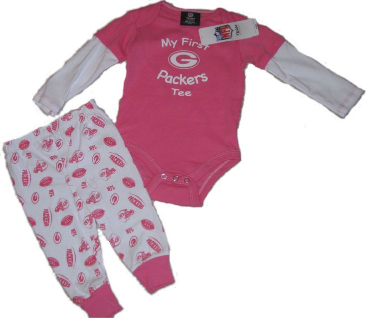 Best Baby Clothes Kids