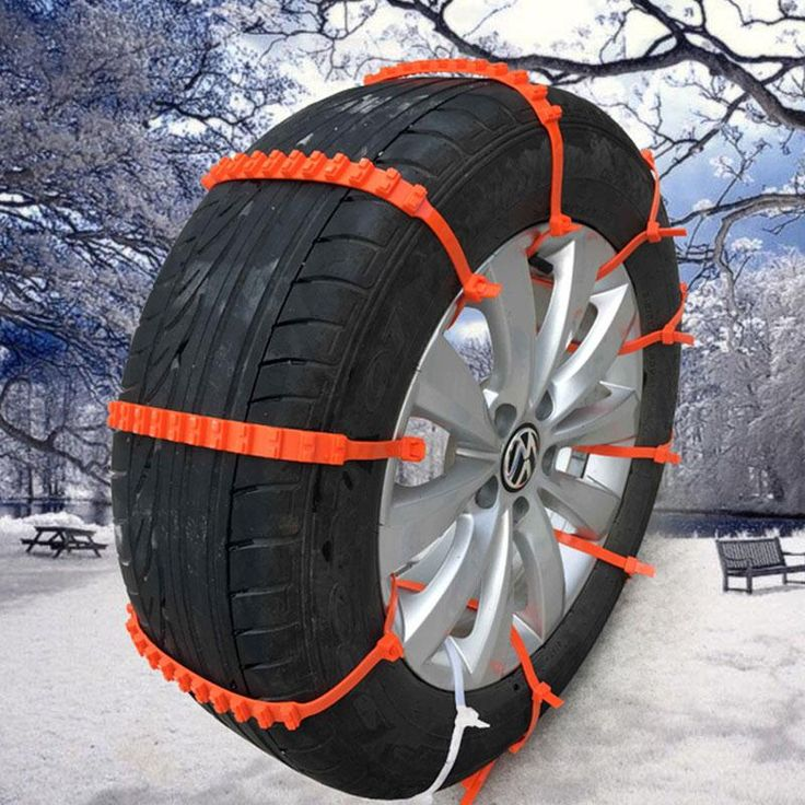 25+ Best Ideas About Snow Chains On Pinterest