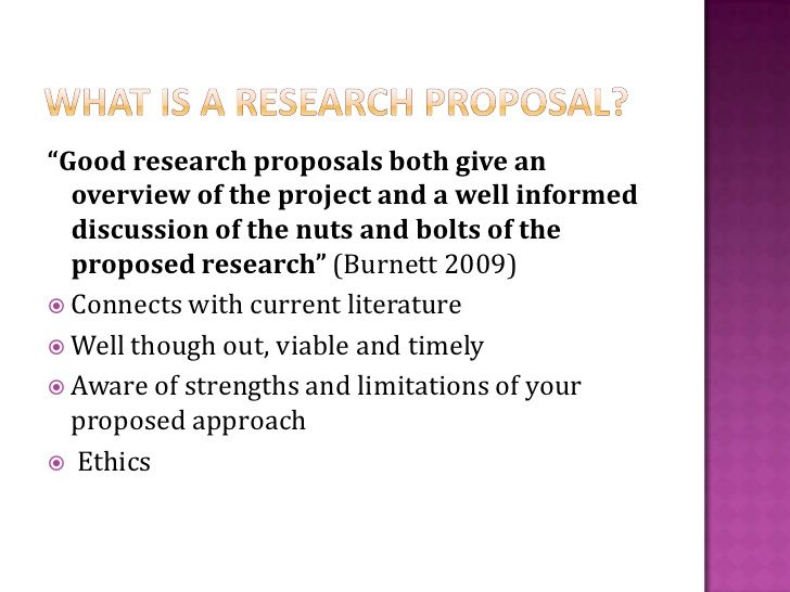 The 25+ best Writing a research proposal ideas on Pinterest - program proposal template