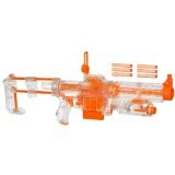 Buy Nerf N-Strike Recon CS-6  Dart Blaster - Clear Special offers - http://wholesaleoutlettoys.com/buy-nerf-n-strike-recon-cs-6-dart-blaster-clear-special-offers