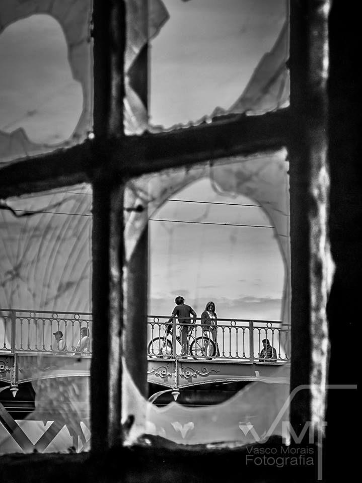 Vasco Morais, aluno do IF http://vascomorais.pt/ #IF #Formação #Fotografia #CursoOnline #FotodoAluno #FotosAlunosIF #Aluno_IF