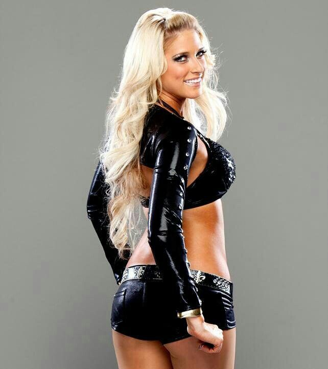 76 best kelly kelly wwe diva images on pinterest
