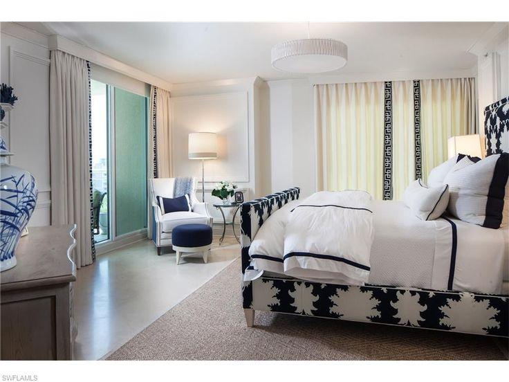 Bedroom Furniture Naples Fl 114 best naples florida | bunk rooms images on pinterest | bunk