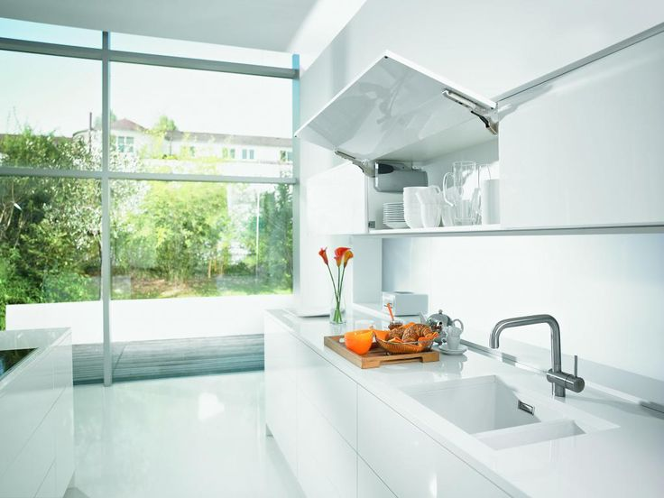 79 Best Blum Products Images On Pinterest Kitchen Drawers Products And Kitchen Cabinets