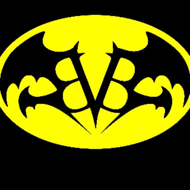 Pics For > Black Veil Brides Band Logo