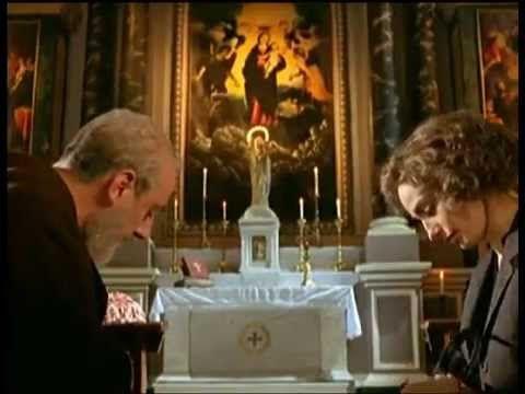 Saint Padre Pio of Pietrelcina (the full movie) - São Padre Pio De Pietrelcina (Legendado)
