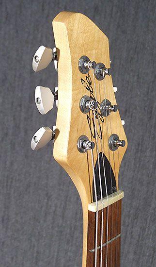 565 best guitar headstock images on pinterest acoustic guitar acoustic guitars and guitars. Black Bedroom Furniture Sets. Home Design Ideas