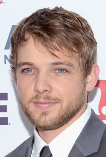 Max Thieriot. Max was born on 14-10-1988 in Los Altos Hills, California, USA as Maximillion Drake Thieriot. He is an actor, known for Jumper (2008), House at the End of the Street (2012), Chloe (2009), and The Pacifier (2005).