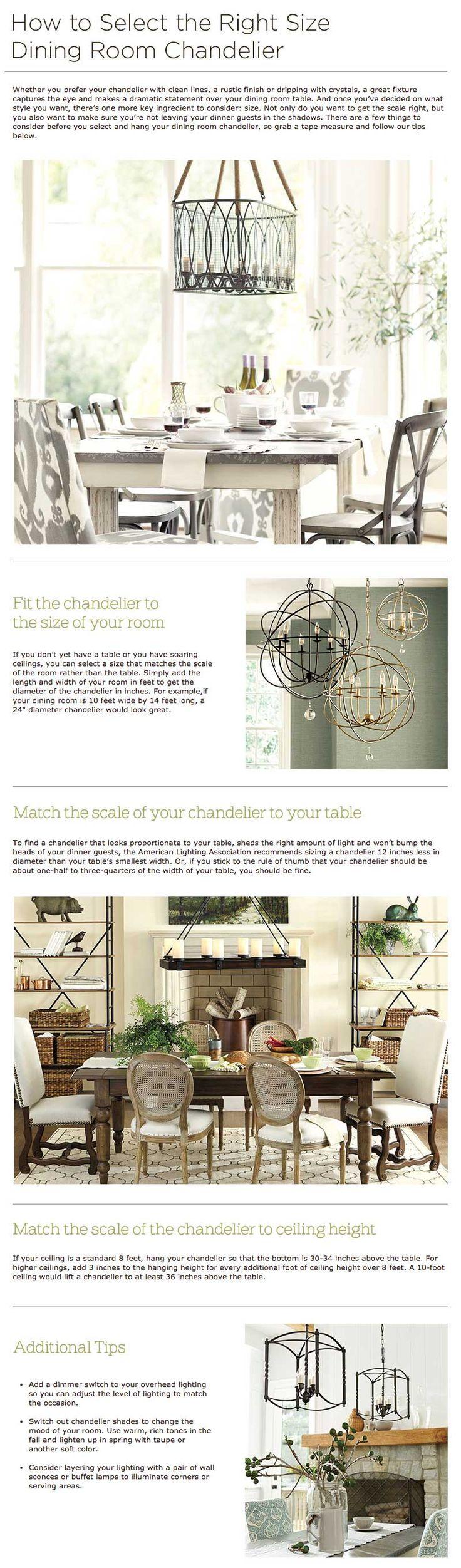 Stores Similar To Ballard Designs Gorgeous Ballard Designs Stores ~ Peeinn  Inspiration Design