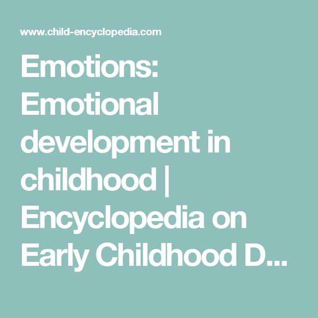 Early adulthood Essay