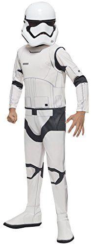Star Wars Ep VII Child's Stormtrooper Costume, Large Rubie's http://www.amazon.com/dp/B00TTV83GE/ref=cm_sw_r_pi_dp_pyK.vb18FS6B8