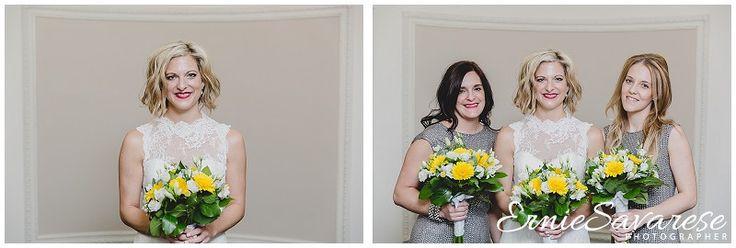 Wedding Photographer London Gibson Hall Bishopsgate