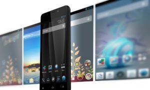 Astazi nu mai putem concepe lumea fara telefoane mobile. Fara acestea nu mai putem accesa rapid Internetul cand ne aflam in drum spre locul de munca, nu putem comunica rapid cu persoanele apropiate, deci telefonul din ziua de azi este practic un adevarat telefon inteligent, nu numai un simplu telefon. http://clartz.com/putem-alege-tipul-de-ecran-pentru-smartphone-ul-preferat/