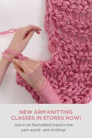 Crocheting Classes At Michaels : 1000+ images about knitting on Pinterest Red hearts, Free pattern ...