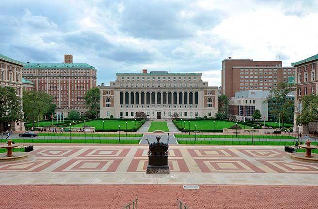 15 Amazing University Campuses You Need To Visit University Campus Schools In America Online University