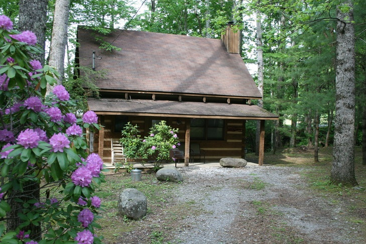 47 best smokey mountain road trip images on pinterest for Smoky mountain cabins on the water