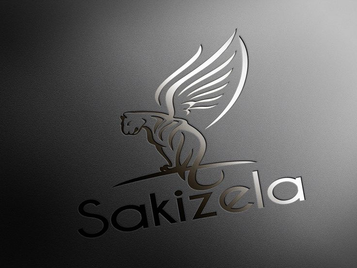 Sakizela 1. www.sosmarketing.hu
